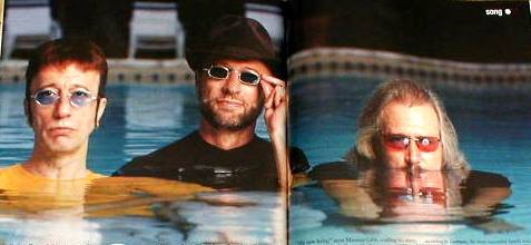 people_magazine2.jpg